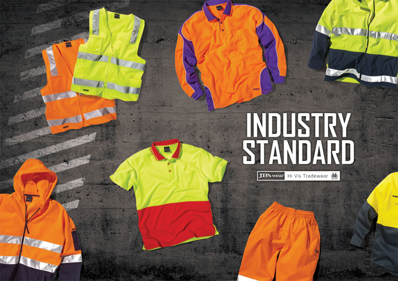 jb's-catalogue-2014_hi-vis-tradewear_digital-lowres-1